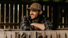 Drew Baldridge to host a virtual prom for Troy HS students